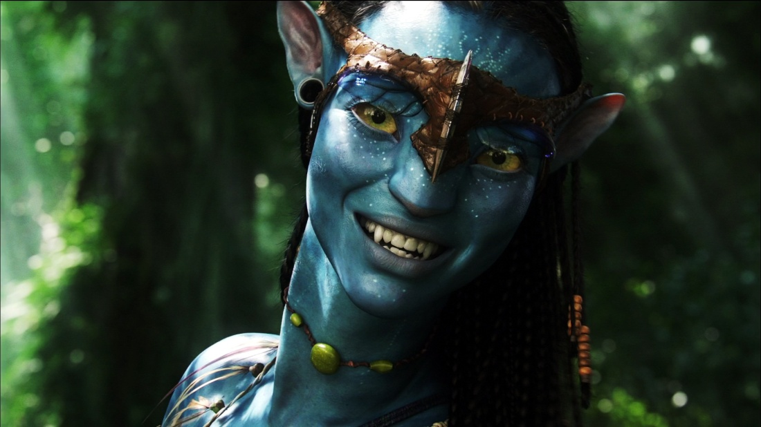 6949457-neytiri-beautiful-warrior-in-avatar.jpg