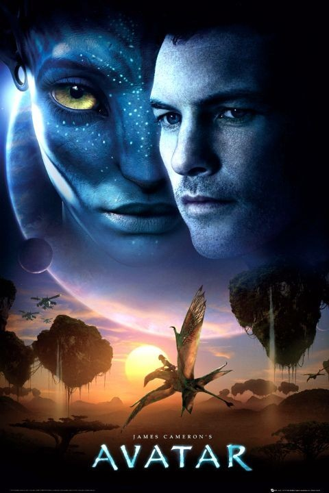 avatar-limited-ed-one-sheet-sun-i7182.jpg